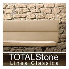 Costo pannelli total stone