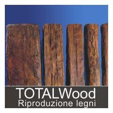 Spazioarreda rivestimenti murali in finta pietra for Pannelli polistirolo finta pietra mattoni