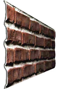 SpazioArreda: rivestimenti murali in finta pietra, pannelli in ...