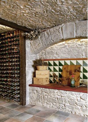 Spazioarreda - Rivestimenti in legno per interni ...