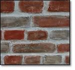 Pannelli in finto mattone e finta pietra per rivestimenti murali - Catalogo mattoni: mattone ...