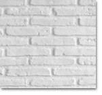 Mobili lavelli pannello finto muro polistirolo for Colonne in polistirolo prezzi