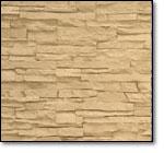 Spazioarreda pannelli in finta pietra per rivestimenti for Pannelli polistirolo finta pietra mattoni