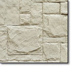 SpazioArreda: pannelli in finta pietra per rivestimenti murali - Catalogo pietre