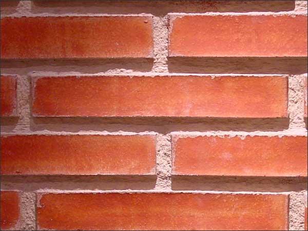 Spazioarreda pannelli di rivestimento in finto mattone for Pannelli in finto mattone